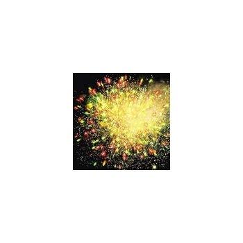 Фейерверк - салют Р7319 Снежный бал (0,8