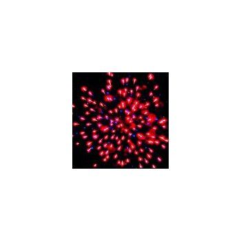 Фейерверк - салют Р7065 Морозушко (0,8