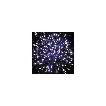 Фейерверк - салют  Р7020  Малибу (0,7