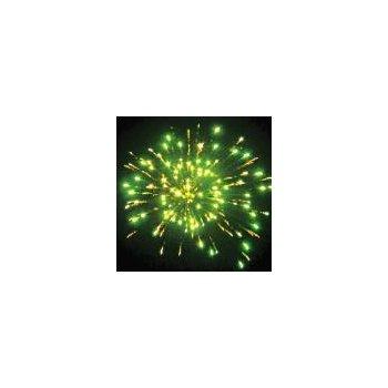 Фейерверк - салют Р7130 Тролль (0,8