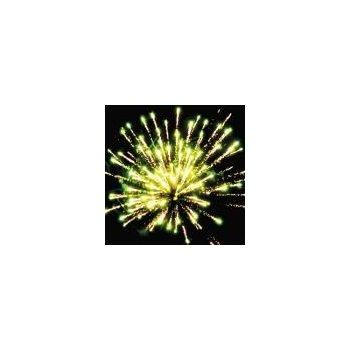 Фейерверк - салют Р7200 Текила-бум (0,8