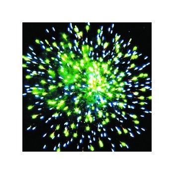 Фейерверк - салют Р7314 Сомбреро (0,8