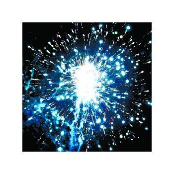Фейерверк - салют ЕС505 Крутой замес (1