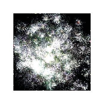 Фейерверк - салют ЕС545 Ночь свободы (1