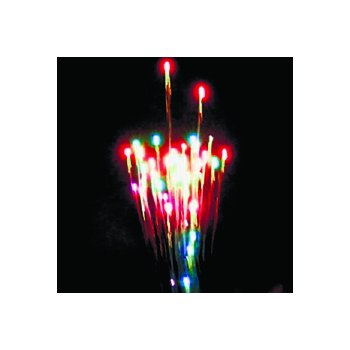 Р6710 Шкипер (фонтан+салют 0,8