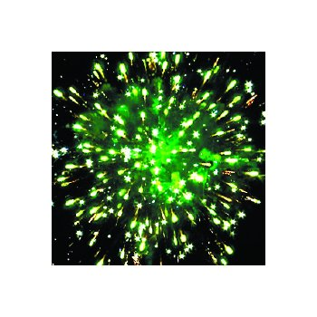 Фейерверк - салют Р7026 Салют-бар (0,7