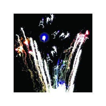 Фейерверк - салют  Р8376 Просто космос! (1