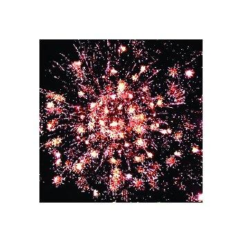 Фейерверк - салют Р7039 Плохие парни (0,7
