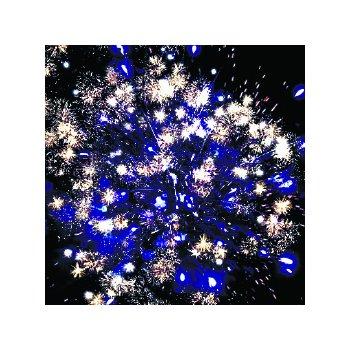 Фейерверк - салют  Р7848 Ядрена Матрена (1,25