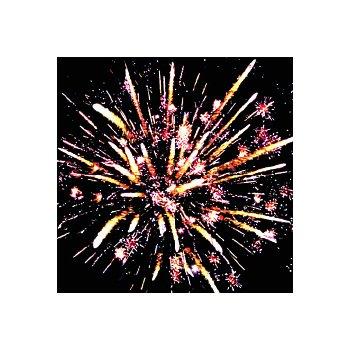 Фейерверк - салют Р7475 Ёлочки-иголочки (1