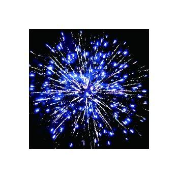 Фейерверк - салют Р7291 С ДР! (0,8