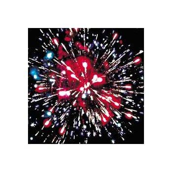 Фейерверк - салют Р7290 Балалайка (0,8