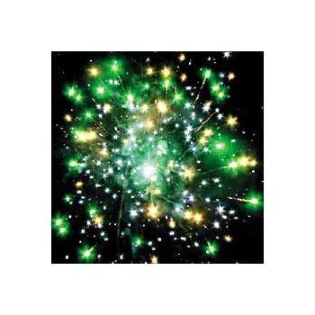 Фейерверк - салют Р7280 Бубль Гум (0,7