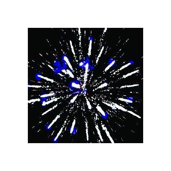Фейерверк - салют Р7216 Под шашлычок! (0,8