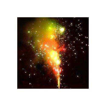 Фонтан Р4115 Волшебный вулкан