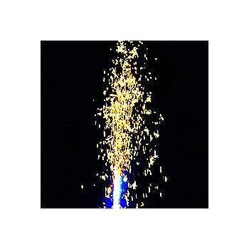 Фонтан Р4110 Золотой вулкан