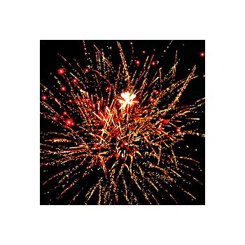 Ракеты Р2600 Метеор