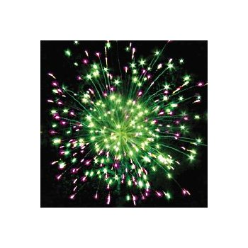 Фестивальные шары Р6210 Матрёшка (1,75