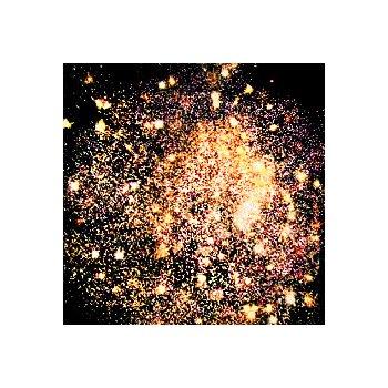 Фейерверк Р6720 Салют-проказник (фонтан+салют 0,8