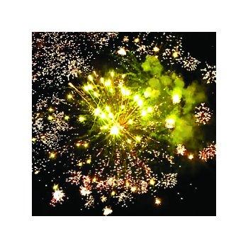 Фейерверк - салют  Р8601 Большая страна (1,25
