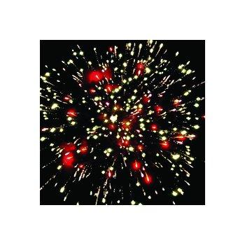 Фейерверк - салют  Р7472 18+ (1,0