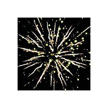 Фейерверк - салют  ЕС464 Королева танцпола (1,0
